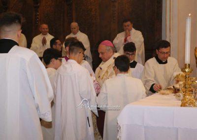 12-01-20_riapertura-basilica_178
