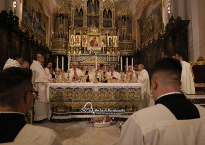 12-01-20_riapertura-basilica_179