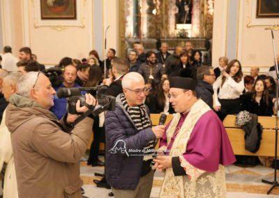 12-01-20_riapertura-basilica_18