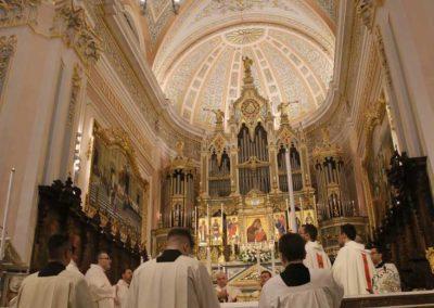 12-01-20_riapertura-basilica_182