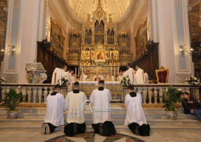 12-01-20_riapertura-basilica_183