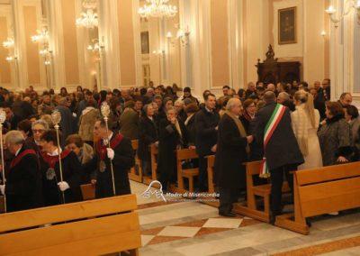 12-01-20_riapertura-basilica_187