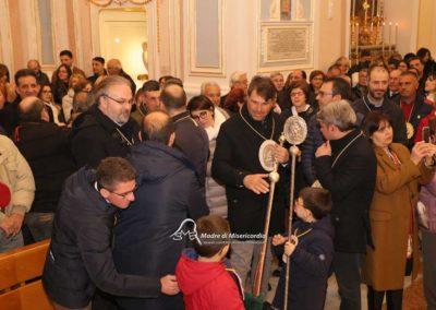 12-01-20_riapertura-basilica_188