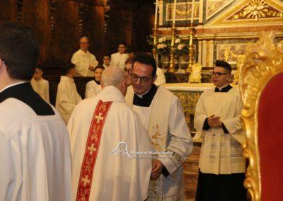 12-01-20_riapertura-basilica_189