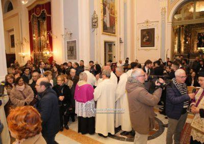 12-01-20_riapertura-basilica_19