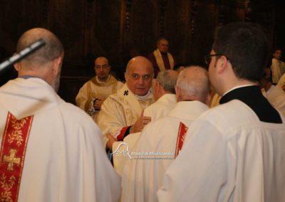 12-01-20_riapertura-basilica_190