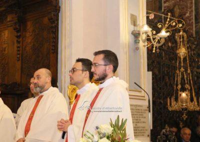 12-01-20_riapertura-basilica_193