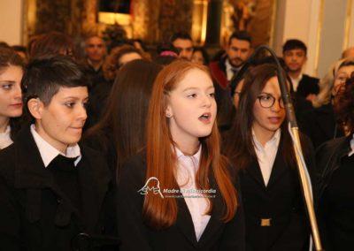12-01-20_riapertura-basilica_194