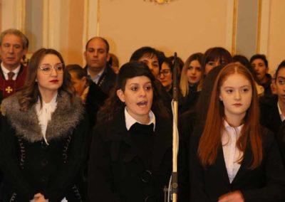 12-01-20_riapertura-basilica_195