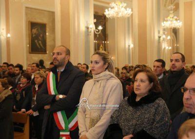 12-01-20_riapertura-basilica_196