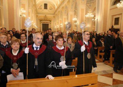 12-01-20_riapertura-basilica_197