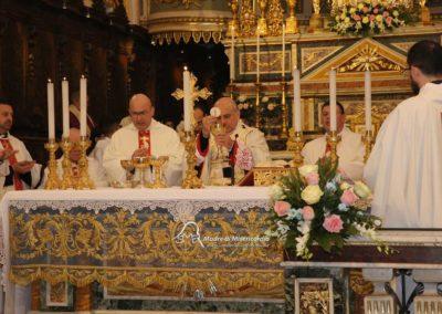 12-01-20_riapertura-basilica_198