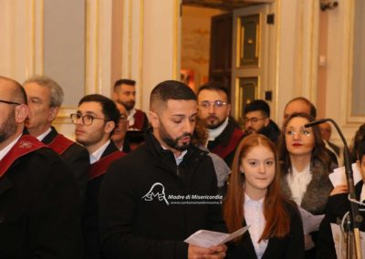 12-01-20_riapertura-basilica_199