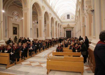 12-01-20_riapertura-basilica_2