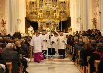 12-01-20_riapertura-basilica_20