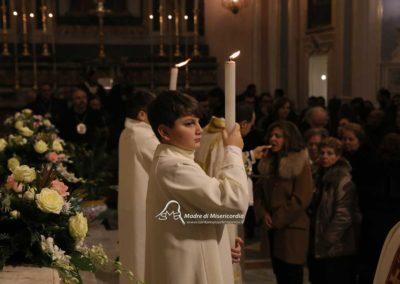 12-01-20_riapertura-basilica_200