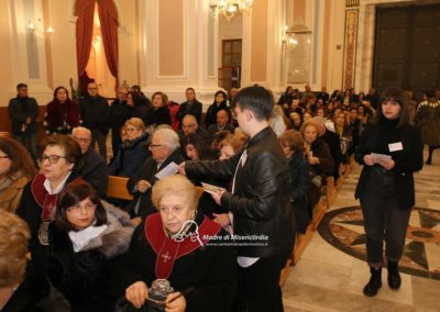12-01-20_riapertura-basilica_201