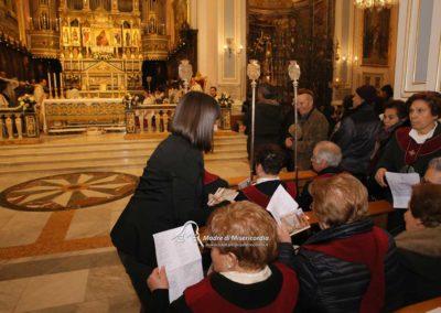12-01-20_riapertura-basilica_202