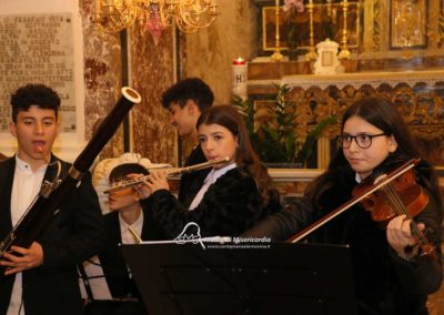 12-01-20_riapertura-basilica_205
