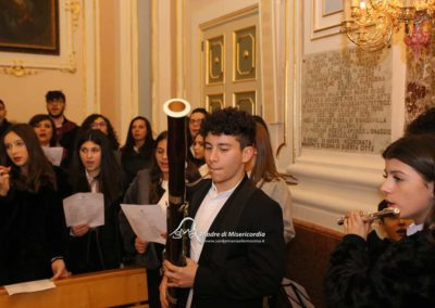 12-01-20_riapertura-basilica_206
