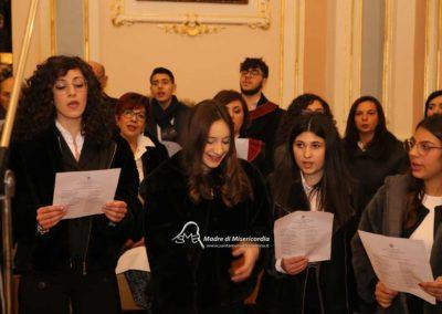 12-01-20_riapertura-basilica_207