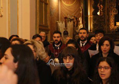 12-01-20_riapertura-basilica_208