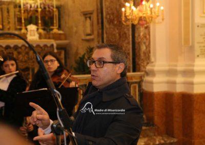 12-01-20_riapertura-basilica_209