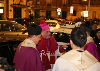 12-01-20_riapertura-basilica_21