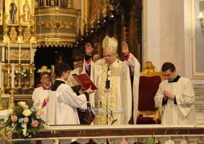 12-01-20_riapertura-basilica_212