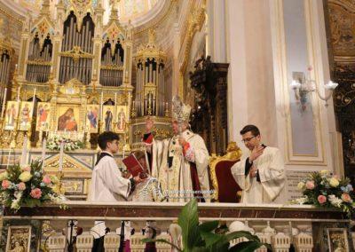 12-01-20_riapertura-basilica_214