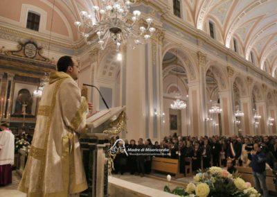 12-01-20_riapertura-basilica_215