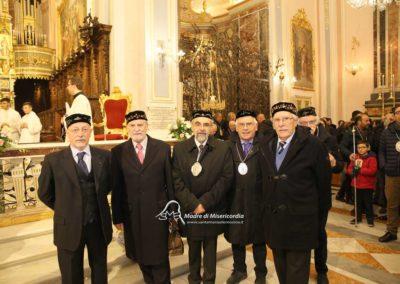 12-01-20_riapertura-basilica_217
