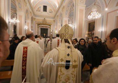 12-01-20_riapertura-basilica_218