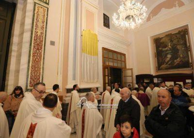 12-01-20_riapertura-basilica_219