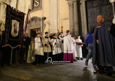 12-01-20_riapertura-basilica_22