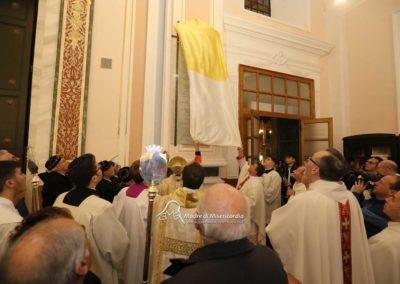 12-01-20_riapertura-basilica_222