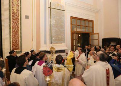 12-01-20_riapertura-basilica_223