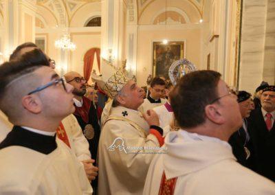 12-01-20_riapertura-basilica_226