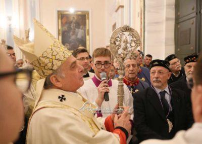 12-01-20_riapertura-basilica_229