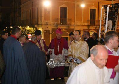 12-01-20_riapertura-basilica_23