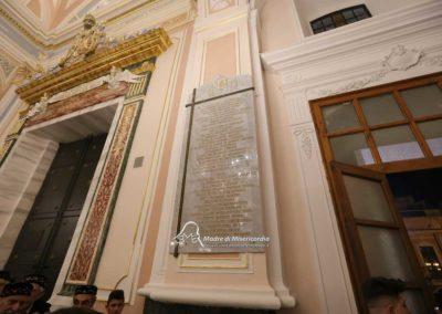 12-01-20_riapertura-basilica_230