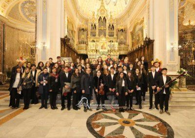 12-01-20_riapertura-basilica_233