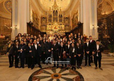 12-01-20_riapertura-basilica_234