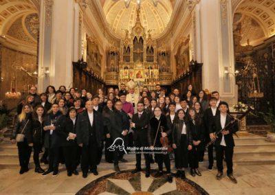 12-01-20_riapertura-basilica_235