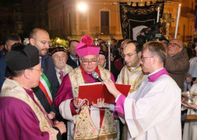 12-01-20_riapertura-basilica_25