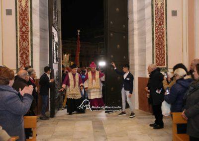 12-01-20_riapertura-basilica_26