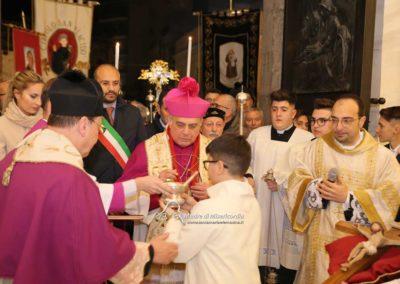 12-01-20_riapertura-basilica_27