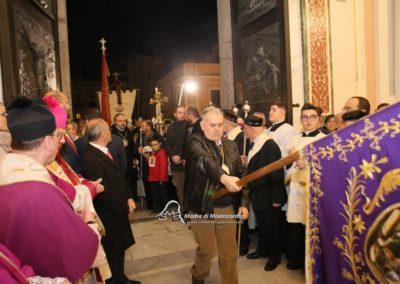 12-01-20_riapertura-basilica_28