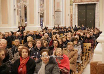 12-01-20_riapertura-basilica_3