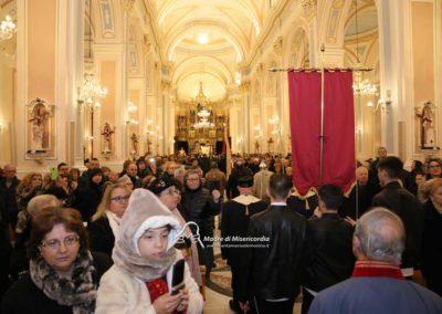 12-01-20_riapertura-basilica_30